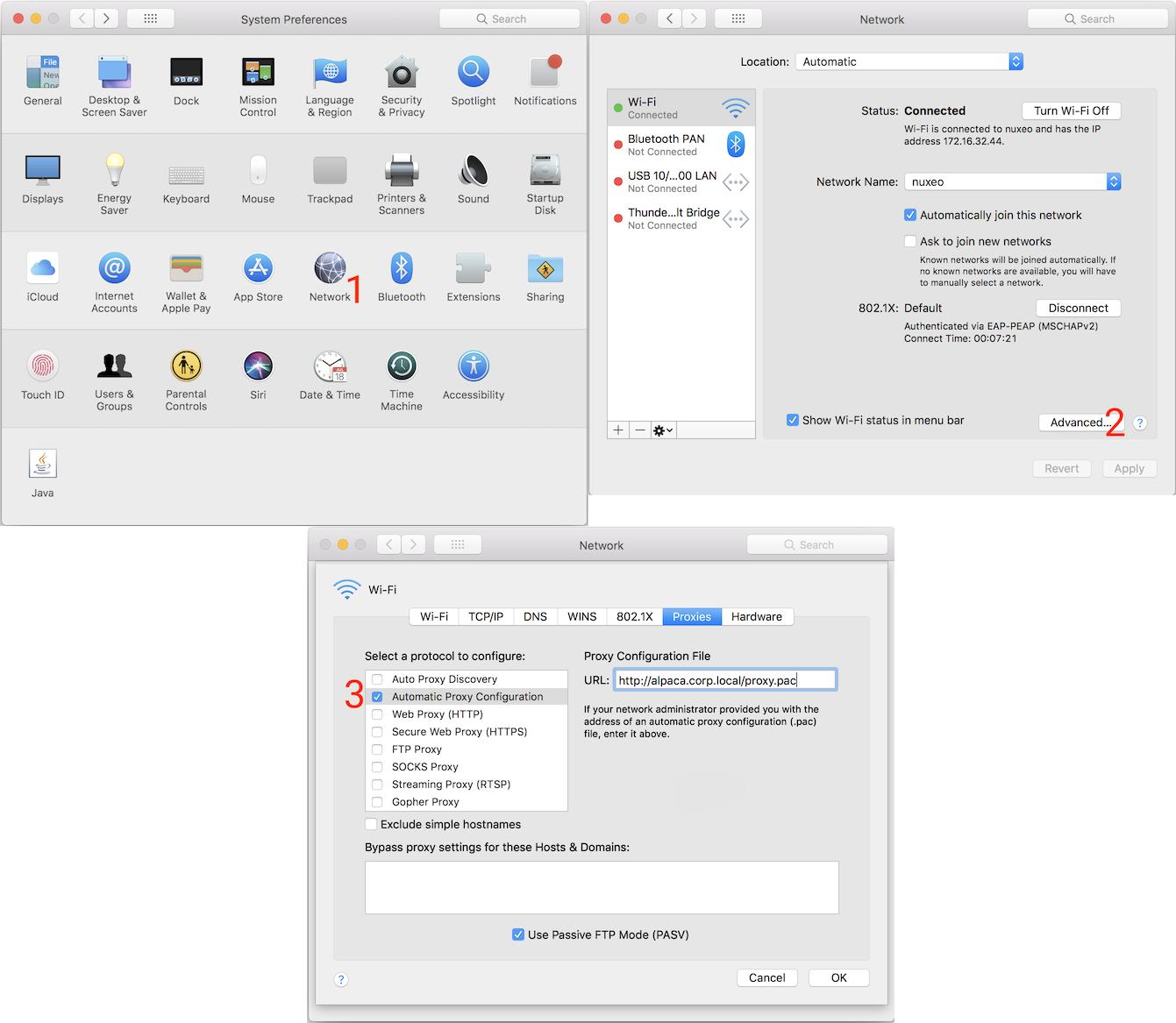 Sonicwall vpn client download deutsch